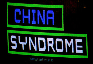 china1a.jpg